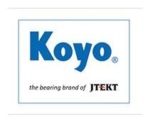 Koyo_Logo