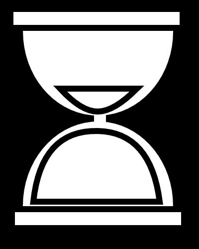 Symbol_Zeit.png