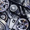 Motor_Thumb.jpg