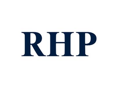 Logos_Partner_RHP.png