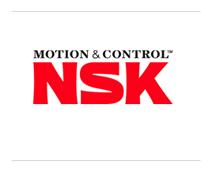 Rollenlagerkatalog NSK
