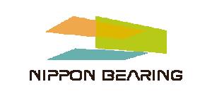 CAD Download Nippon Bearing