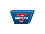 Logos_Optibelt.jpg