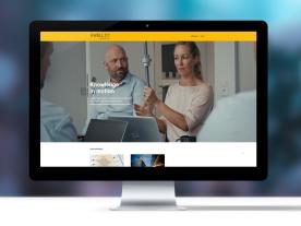 Free Webinars - Linear Technology