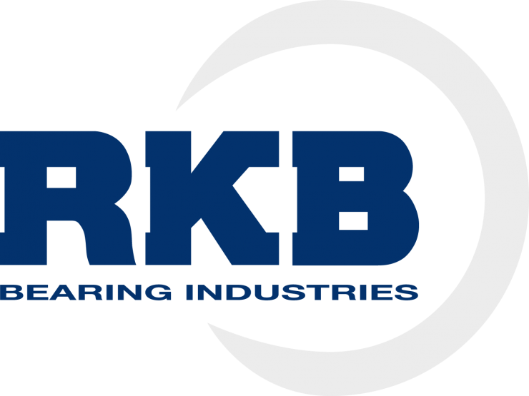 RKB_Official_Logo_4c.png
