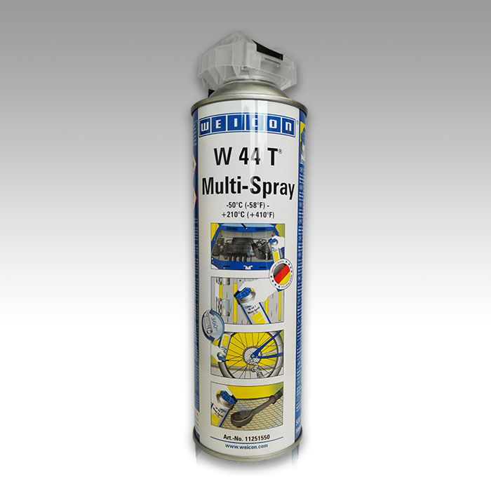 Angebote_Weicon_Multi_Spray_700x700px.jpg