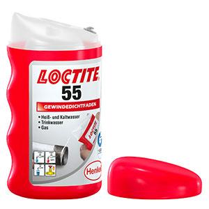 Loctite_55.jpg